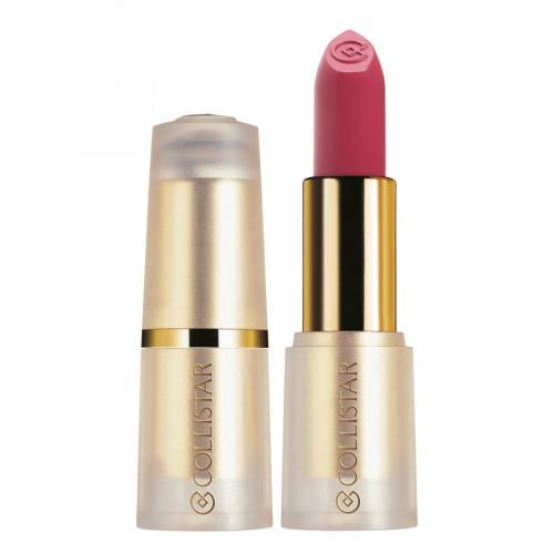 Collistar Puro Lipstick  22 - Dahlia