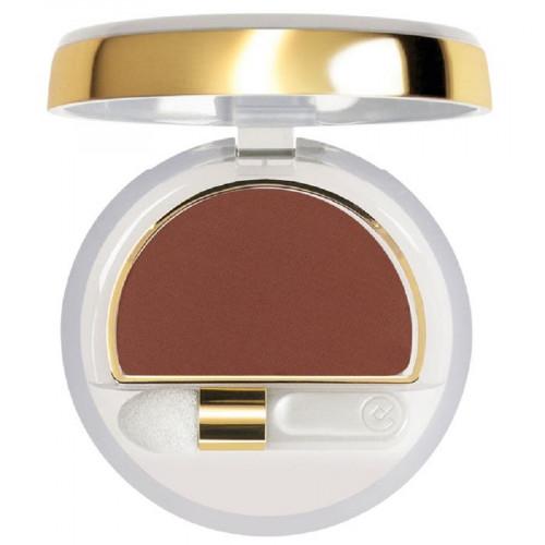 Collistar Silk Effect Eyeshadow Nr 76 - Seductive Chestnut