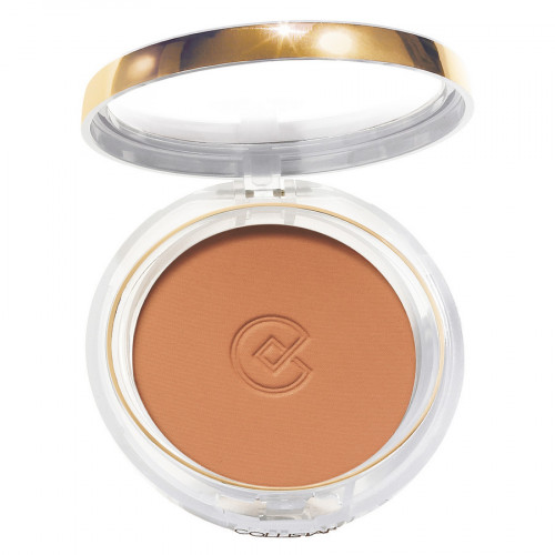 Collistar Silk Effect Bronzing Powder 08-bora bora