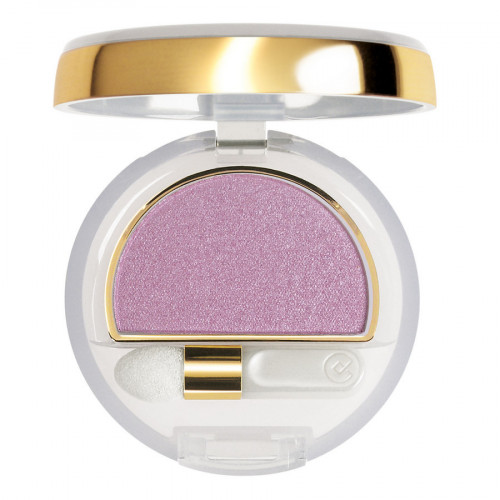 Collistar Silk Effect Mono Eyeshadow 33 - Wild Lilac