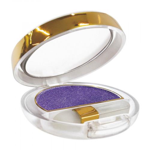 Collistar Silk Effect Mono Eyeshadow 57 - Lavender Blue