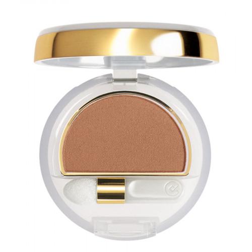Collistar Silk Effect Mono Eyeshadow 62 - Caramel