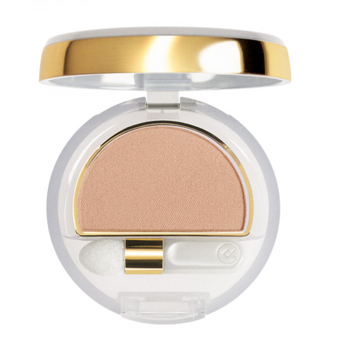 Collistar Silk Effect Mono Eyeshadow 63 - Cameo