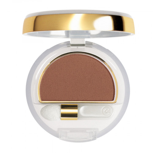 Collistar Silk Effect Mono Eyeshadow 64 - Cocoa