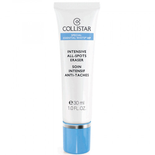 Collistar Intensive All-Spots Eraser 30ml Gezichtscrème