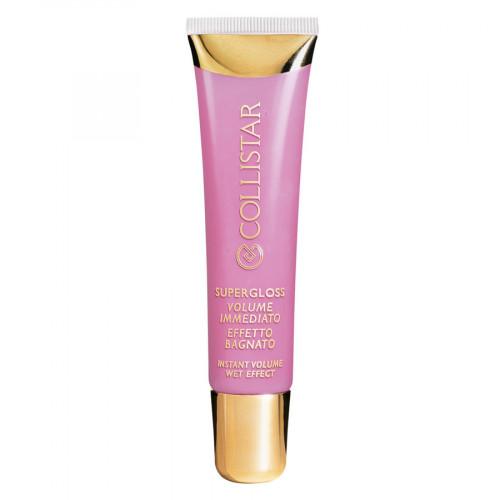 Collistar Supergloss Lipgloss 5- pastel pink