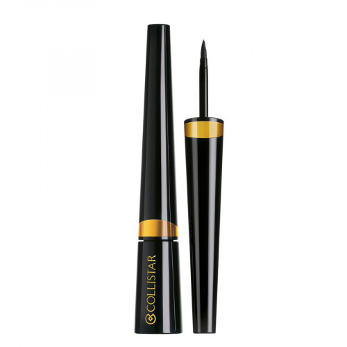 Collistar Technico Eyeliner 2.5ml (Black Waterproof)