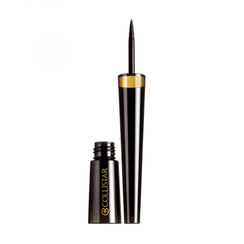 Collistar Technico Eyeliner 2.5ml (Black)
