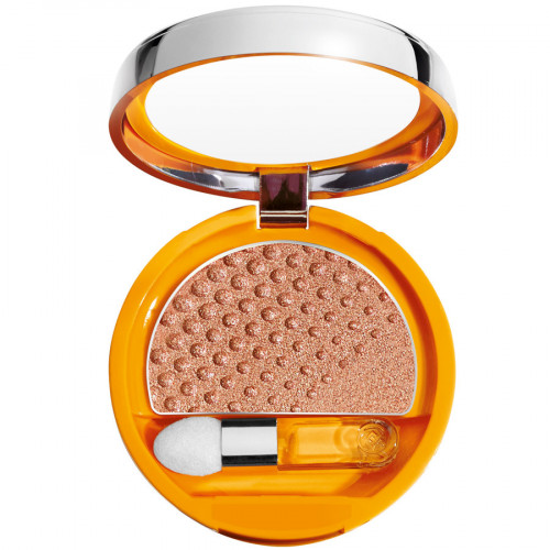 Collistar Silk Effect Eyeshadow No. 75 Dazzle Me Gold