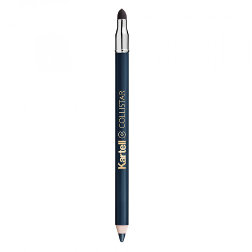 Collistar Professional Eye Pencil 17 - Thalya