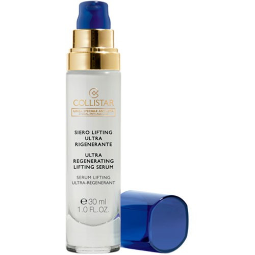 Collistar Ultra Regenerating Lifting Serum 30ml