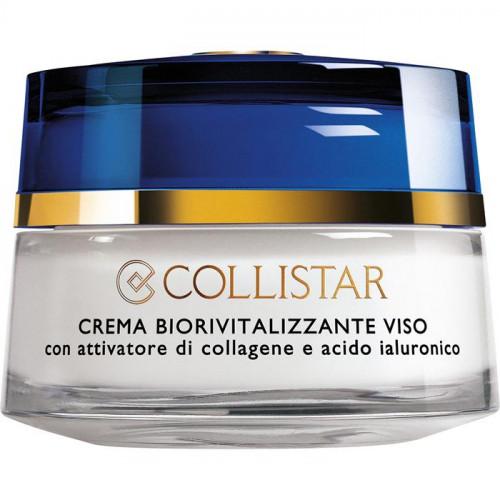 Collistar Anti Age Biorevitalizing Face Cream Sample 15ml