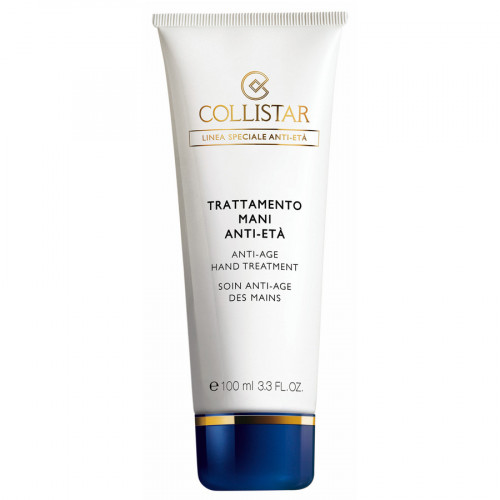 Collistar Anti-Age Hand Treatment 100ml Handcrème