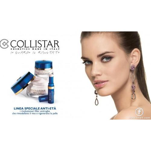 Collistar Anti Age Biorevitalizing Eye Contour Cream 15ml