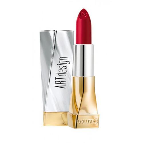 Collistar Art Design Lipstick Sensual Matte N6 Rosso Diva