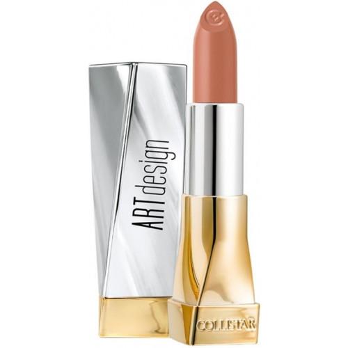 Collistar Art Design Matte Lipstick N7 - Nudo Mat