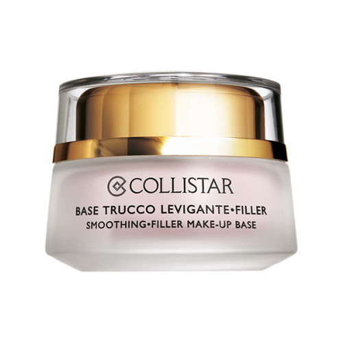 Collistar Smoothing Filler Make-up Base Primer 15ml