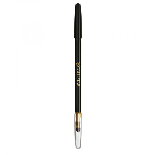 Collistar Professional Eye Pencil nr. 1 Black