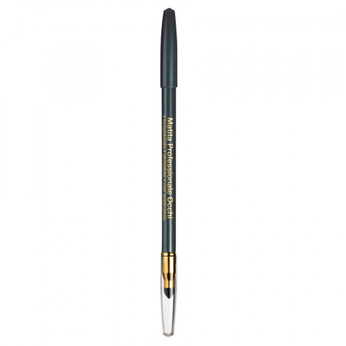 Collistar Professional Eye Pencil nr. 11 Metalic Blue