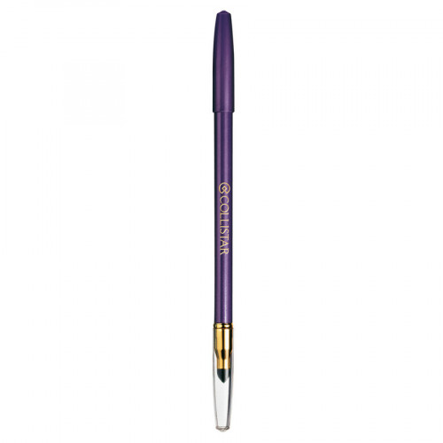 Collistar Professional Eye Pencil nr. 12 Metal Violet