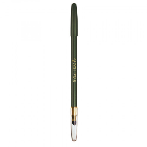 Collistar Professional Eye Pencil nr. 6 Green forest