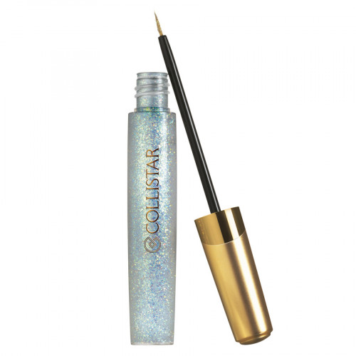 Collistar Professional Eyeliner Glitter 5ml