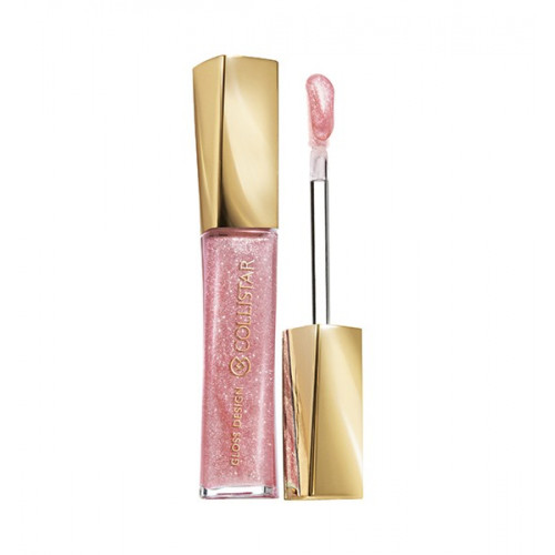 Collistar Gloss Design Lipgloss 2-ice pearl