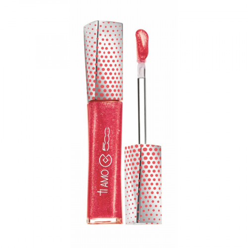 Collistar Gloss Design Lipgloss 7ml Nr 36 Coral