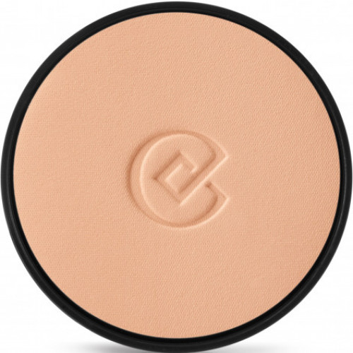 Collistar Impeccable Compact Powder Refill 10N - Ivory 9gr