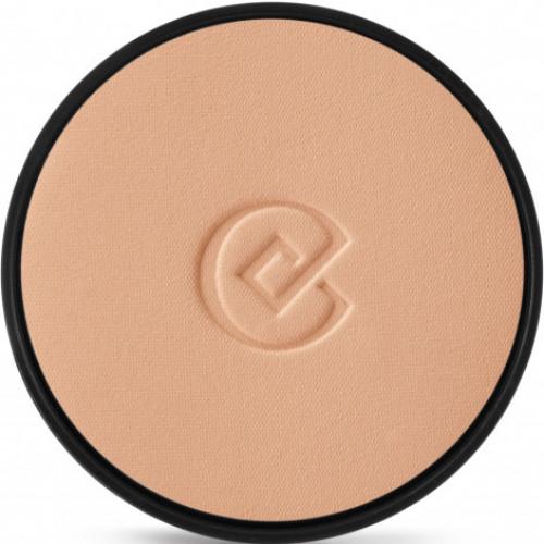 Collistar Impeccable Compact Powder Refill 30G - Honey 9gr