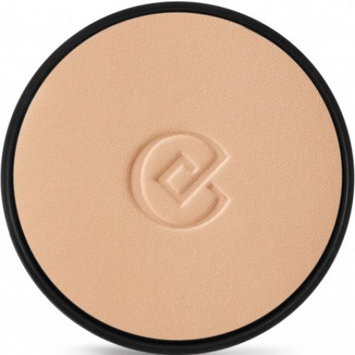 Collistar Impeccable Compact Powder Refill 20G - Natural 9gr