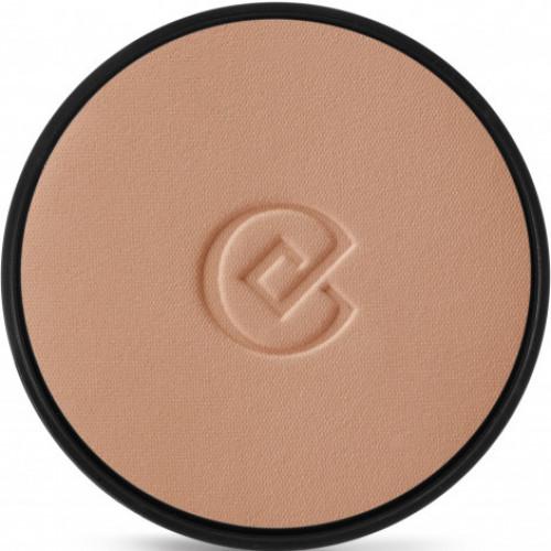 Collistar Impeccable Compact Powder Refill 40R - Warm Rose 9gr