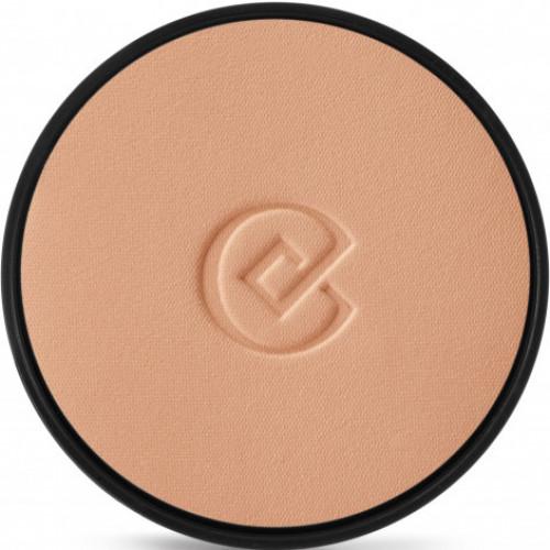 Collistar Impeccable Compact Powder Refill 50N - Cameo 9gr