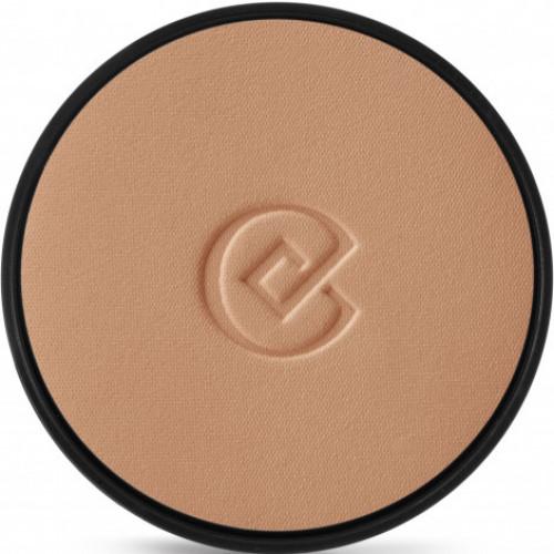 Collistar Impeccable Compact Powder Refill 60G - Cappuccino 9gr