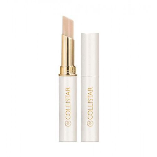 Collistar Lip Primer 2ml