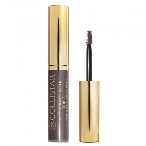 Collistar Perfect Eyebrow Kit  (Asia Brown)
