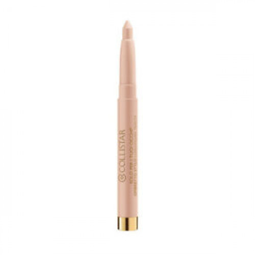 Collistar Eye Shadow Stick 02 Nude 1,4g Oogschaduw