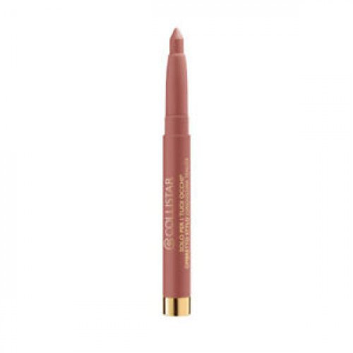 Collistar Eye Shadow Stick 04 - Seashell 1,4g Oogschaduw
