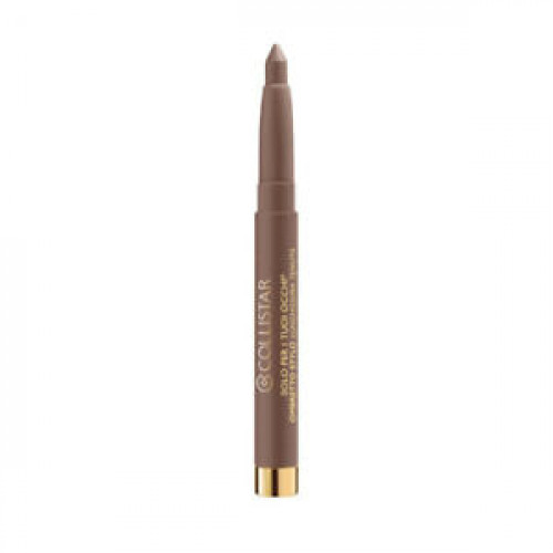 Collistar Eye Shadow Stick 05 - Bronze 1,4g Oogschaduw