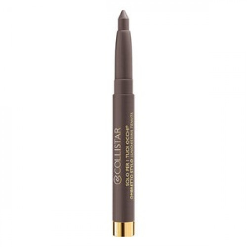 Collistar Eye Shadow Stick 06 - Fumè 1,4g Oogschaduw