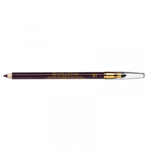 Collistar Professional Eye Pencil nr. 21 Grafite Glitter