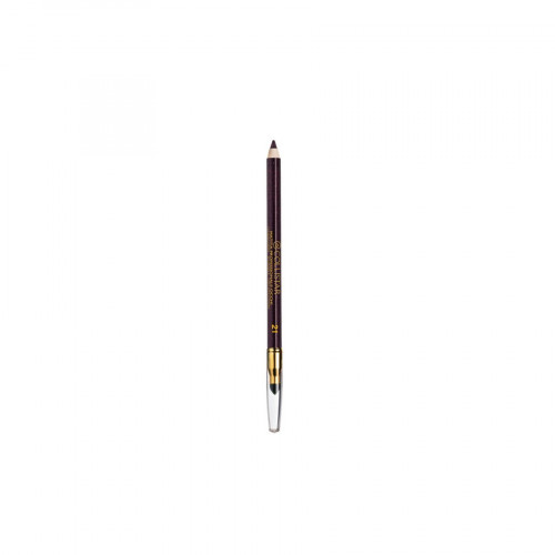 Collistar Professional Eye Pencil nr. 21 Grafite Glitter