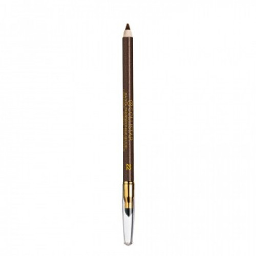 Collistar Professional Eye Pencil nr. 22 Marrone Metallico