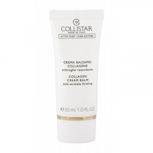 Collistar Sampe Pure Actives Collagen Cream Balm Anti-Wrinkle Firming 15ml