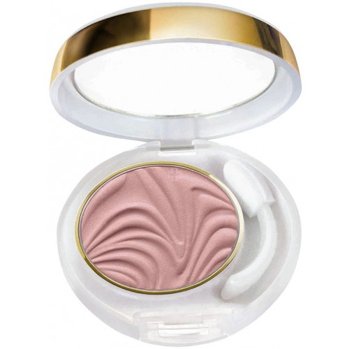 Collistar Satin  Eyeshadow nr. 2 Cipria