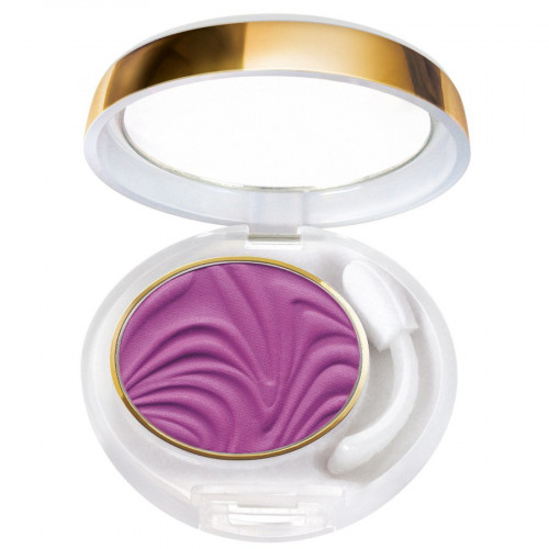Collistar Satin  Eyeshadow nr. 8 Ibisco