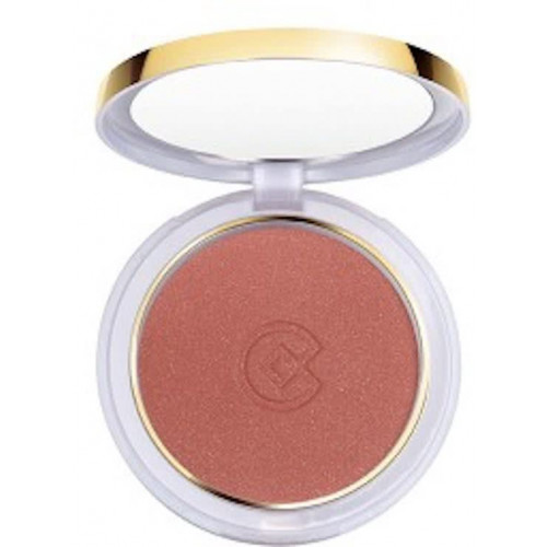 Collistar Silk Effect Maxi Blusher 22 - Pink Wood