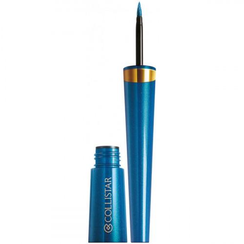 Collistar Technico Eyeliner 2.5ml (Blue)