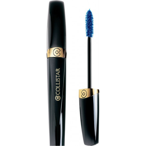 Collistar Three-Dimensional Supermascara N8 Blue 8ml Mascara