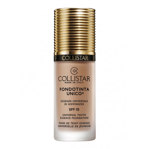 Collistar Unico Foundation 30ml 4N Nude